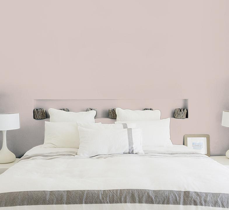5 top bedroom colors