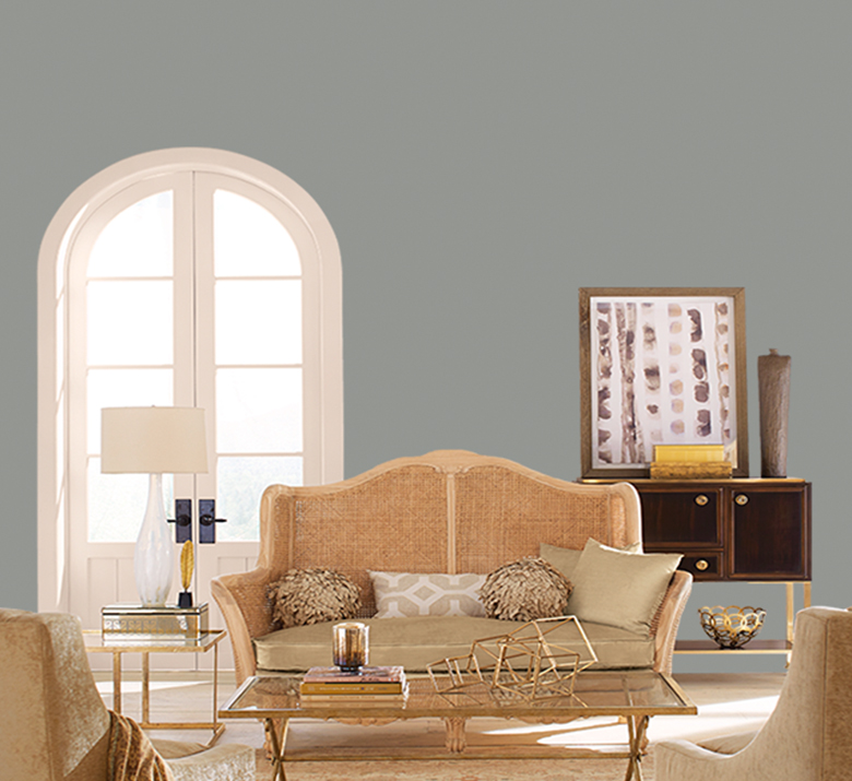 48 Coziest Living Rooms Simple Sherwin Williams Living Room