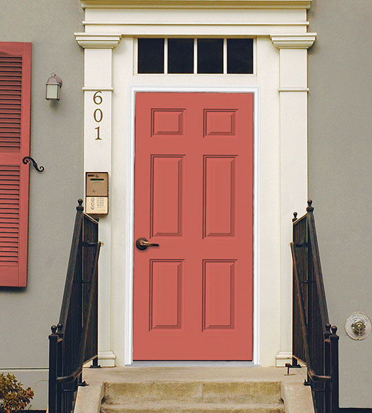 PaintPerks® Preferred Customers From Sherwin-Williams