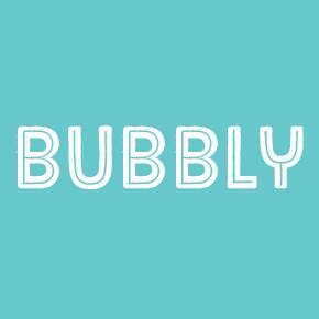 Bubbly personality quiz
